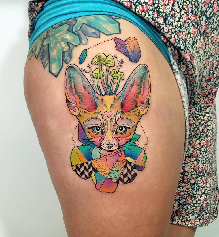 katie-shocrylas-tattoos-12