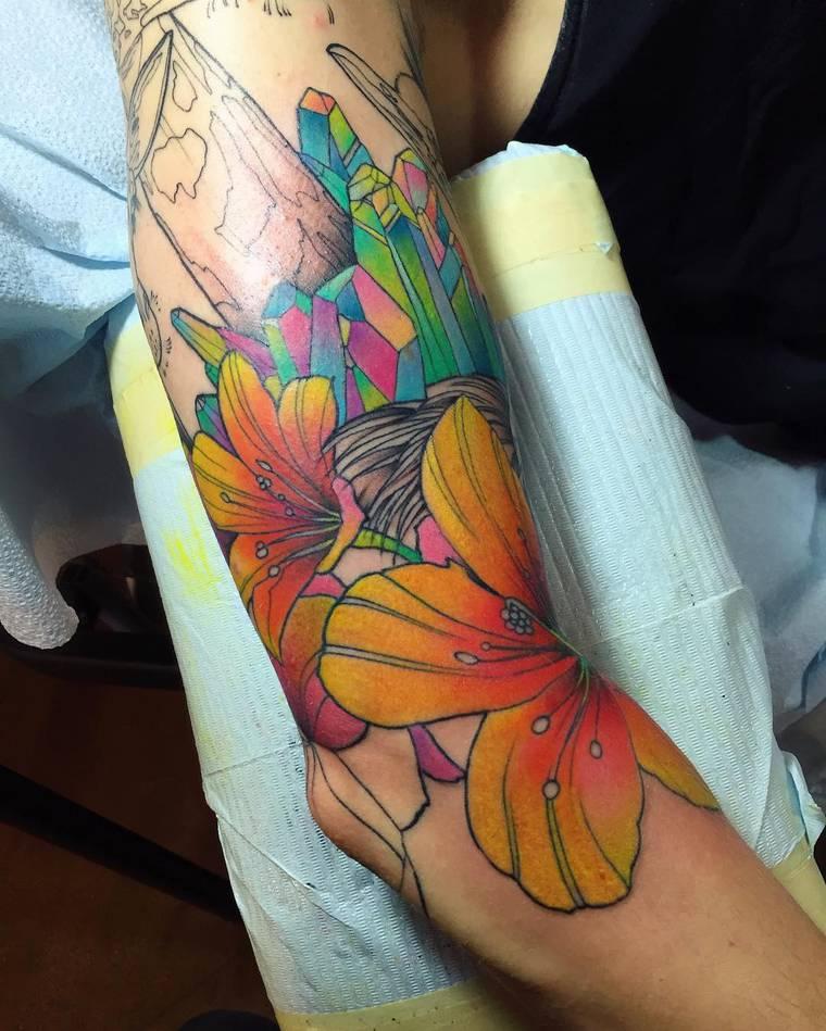 katie-shocrylas-tattoos-13