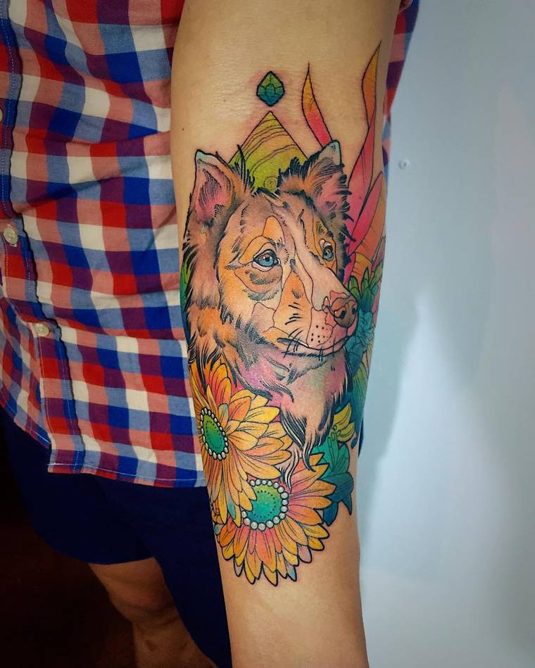 katie-shocrylas-tattoos-14