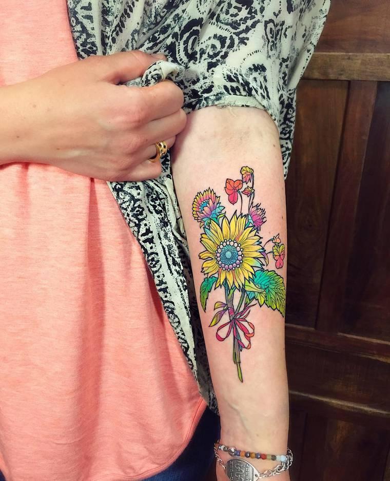 katie-shocrylas-tattoos-15