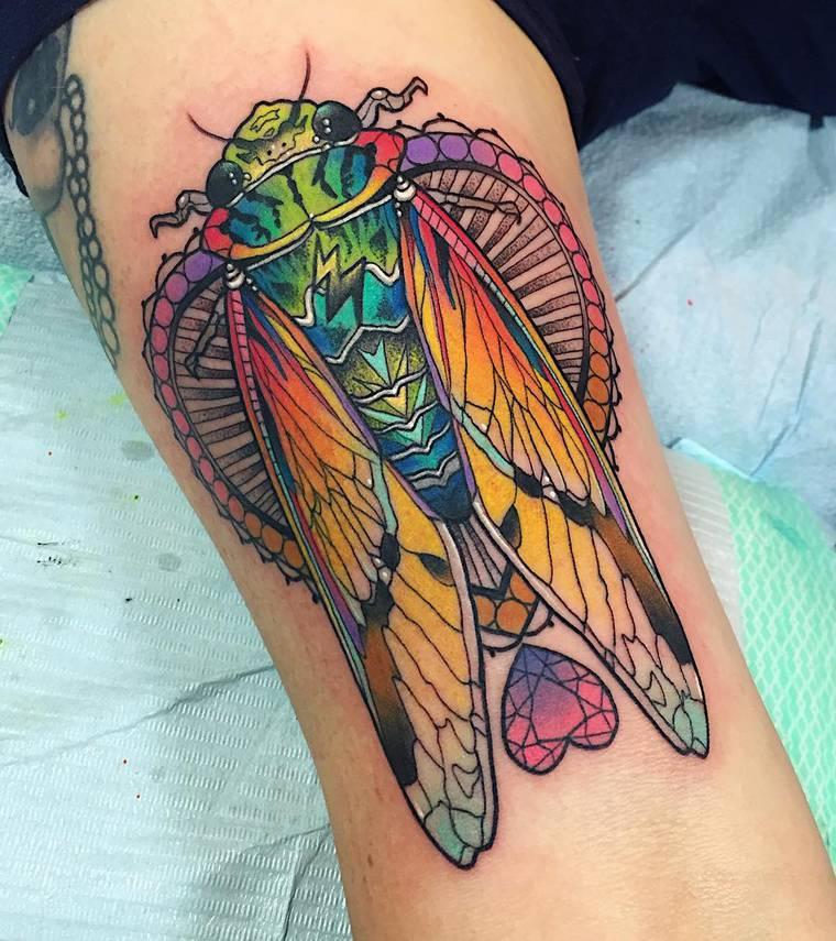 katie-shocrylas-tattoos-16