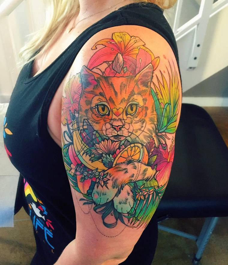 katie-shocrylas-tattoos-17