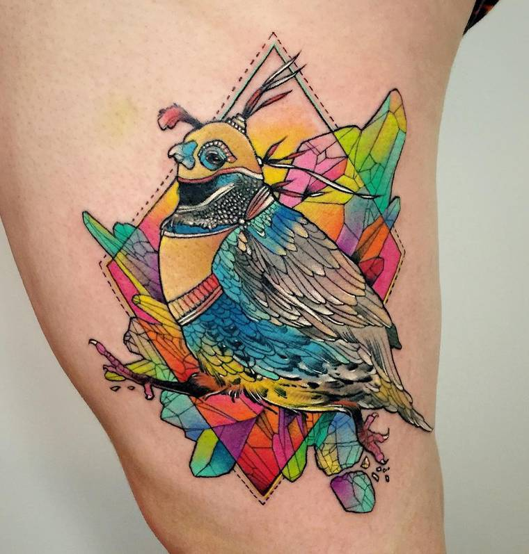 katie-shocrylas-tattoos-18