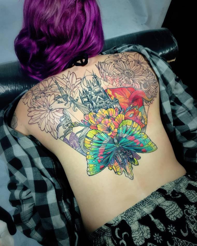 katie-shocrylas-tattoos-19