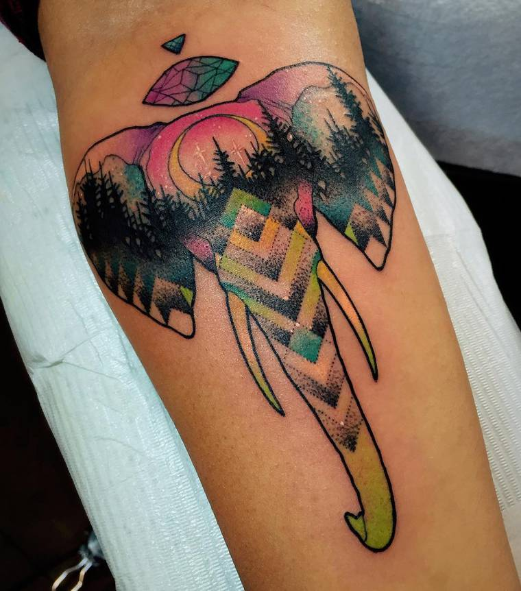 katie-shocrylas-tattoos-5