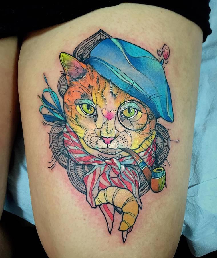 katie-shocrylas-tattoos-8