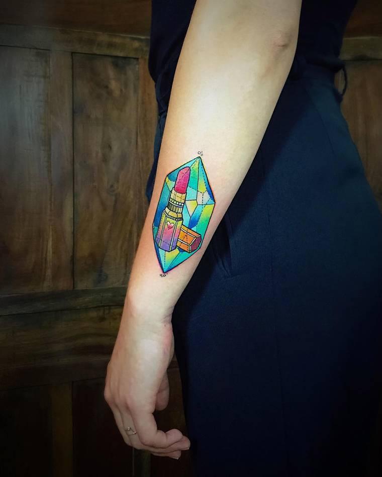 katie-shocrylas-tattoos-9