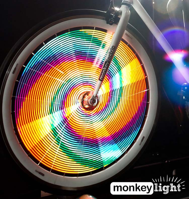 monkeylectric-lights-21