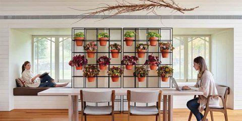 verticalgarden1