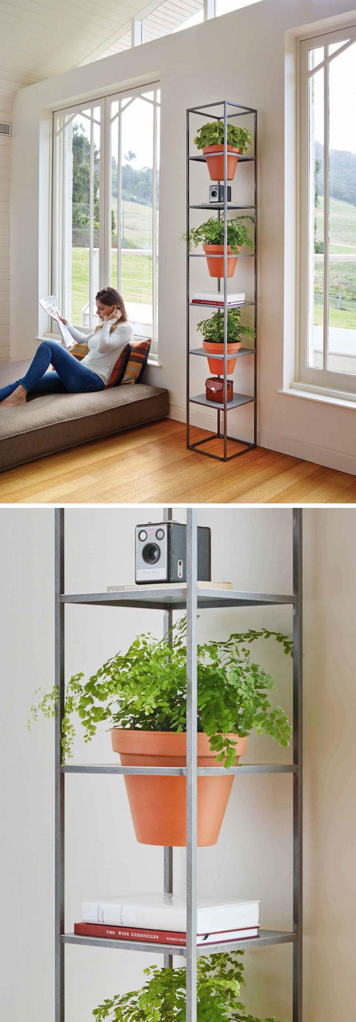 verticalgarden3