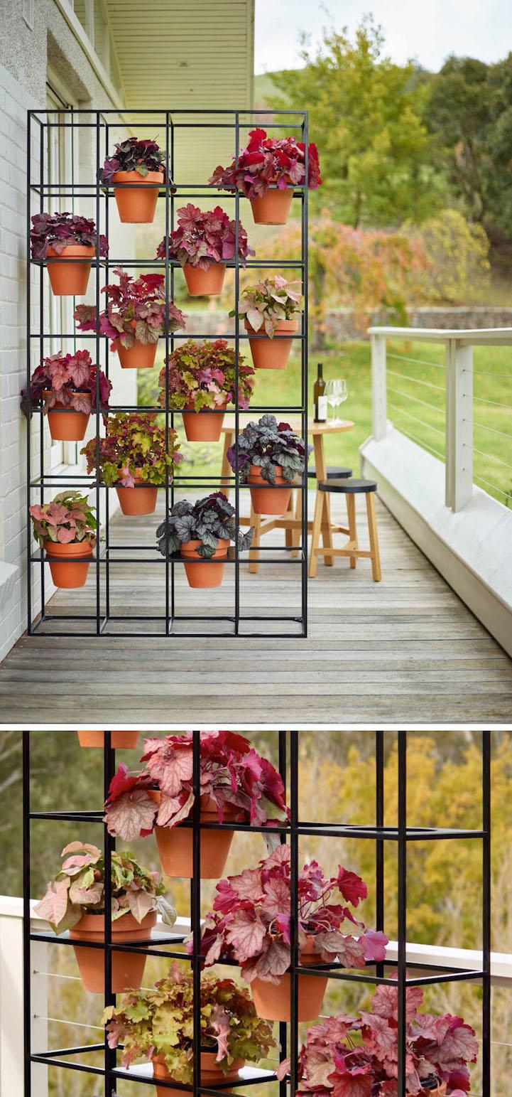verticalgarden5