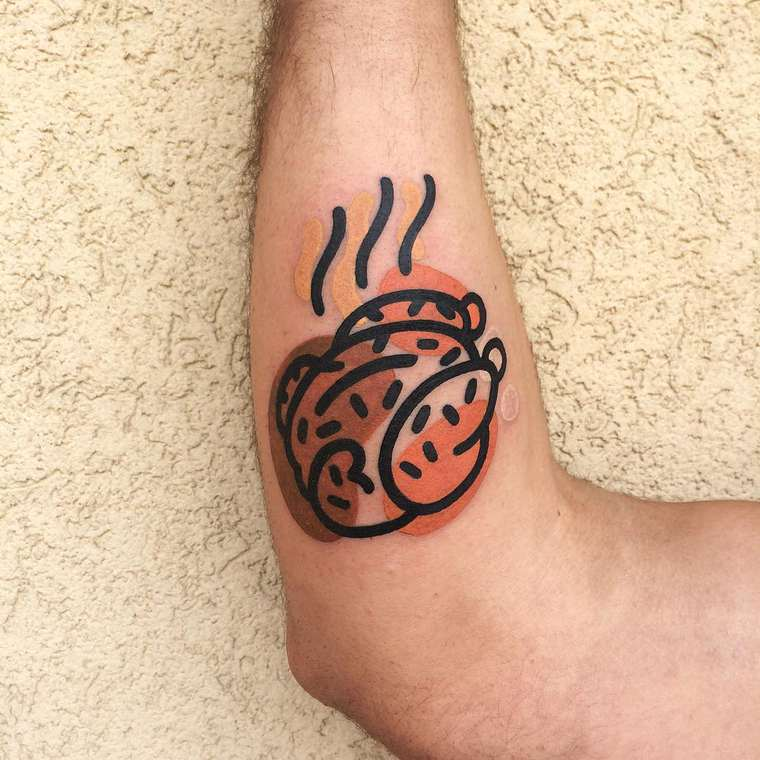 deconstructed-tattoos-mattia-mambo-16