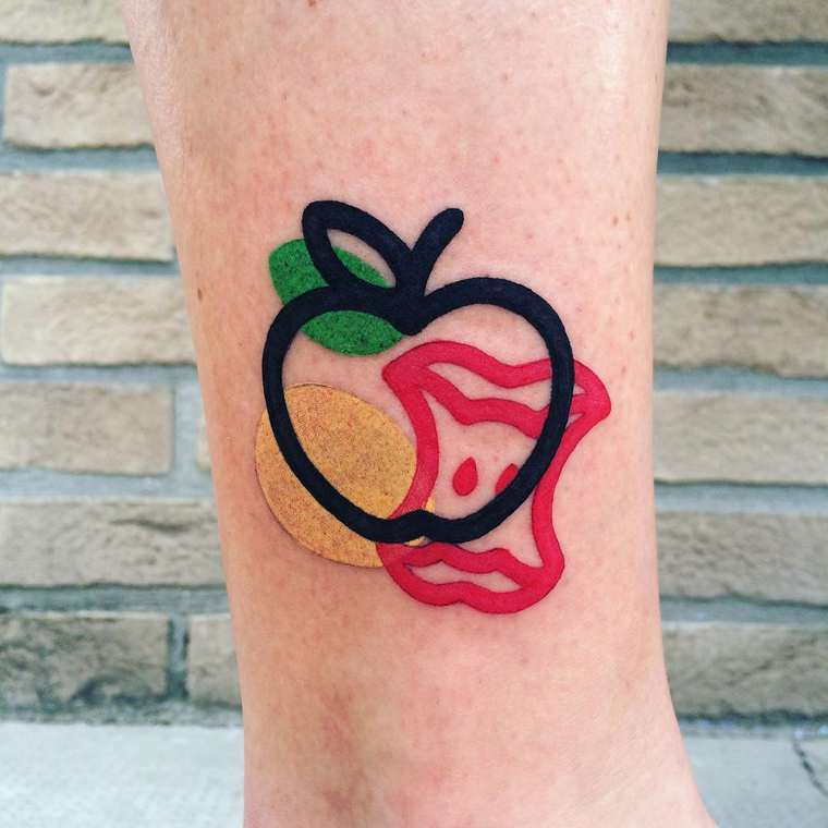 deconstructed-tattoos-mattia-mambo-7