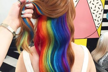 hidden-rainbow-hair-not-another-salon-carla-rinaldi-4
