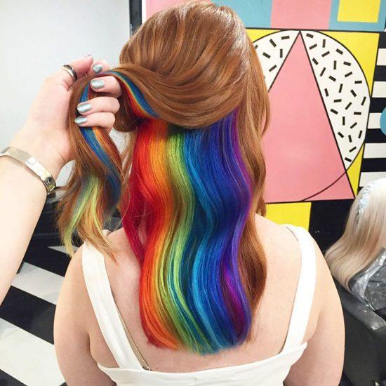 hidden-rainbow-hair-not-another-salon-carla-rinaldi-4