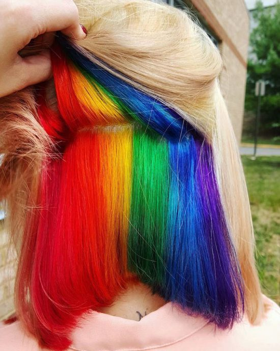hidden-rainbow-hair-not-another-salon-carla-rinaldi-7