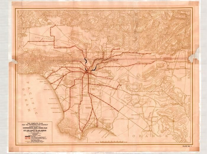 la-almost-had-a-full-subway-and-elevated-transit-system