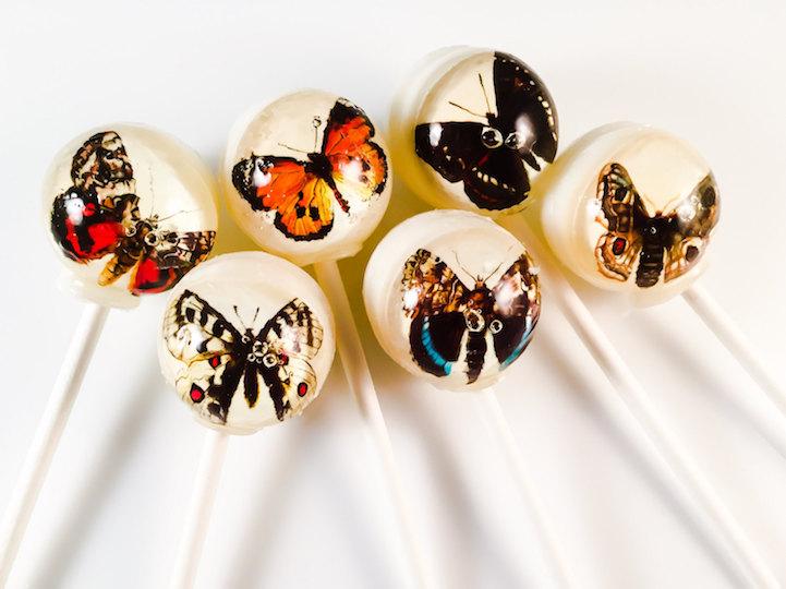 lollipops10