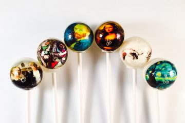 lollipops5