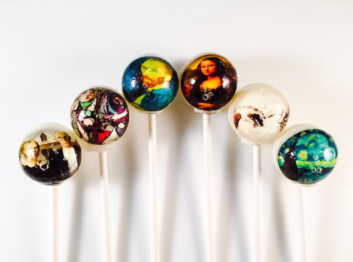 lollipops5