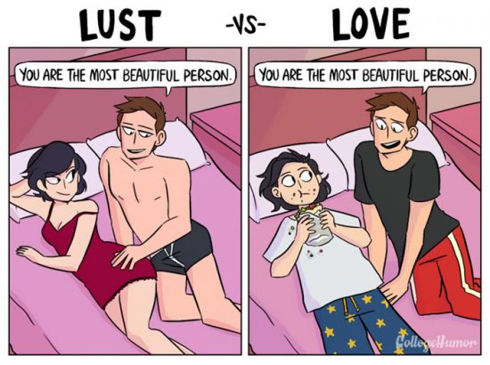 lust-vs-love-comics-shea-strauss-karina-farek-2-57cfafda15346__700