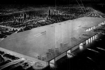 manhattan-could-have-had-a-huge-airport-runway-from-24th-to-71st-street