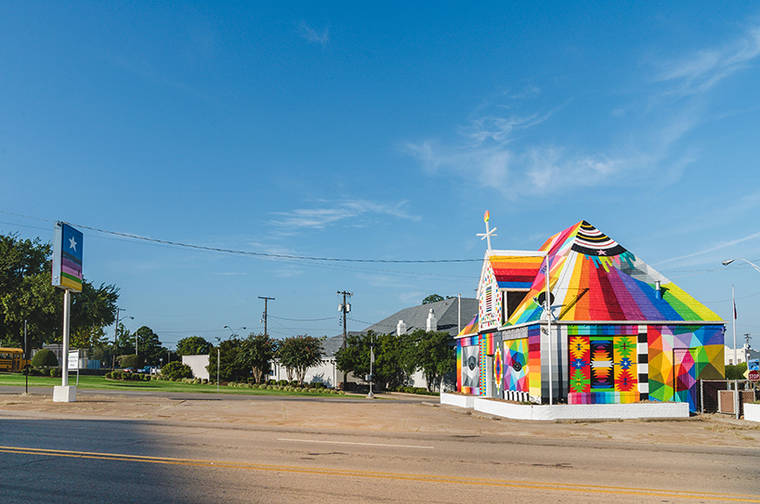 okuda-unexpected-art-festival-1