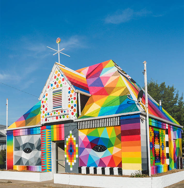 okuda-unexpected-art-festival-2