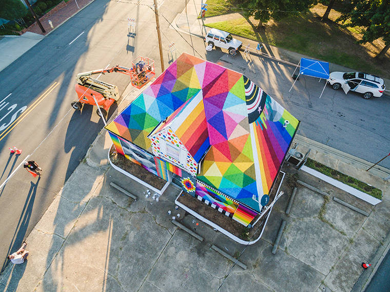 okuda-unexpected-art-festival-3