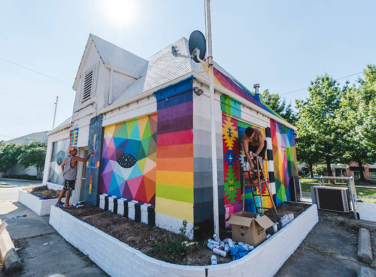 okuda-unexpected-art-festival-4