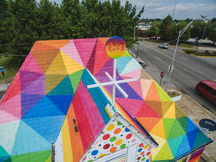 okuda-unexpected-art-festival-5