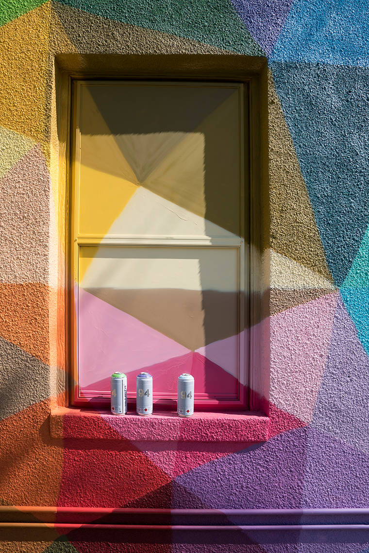 okuda-unexpected-art-festival-7