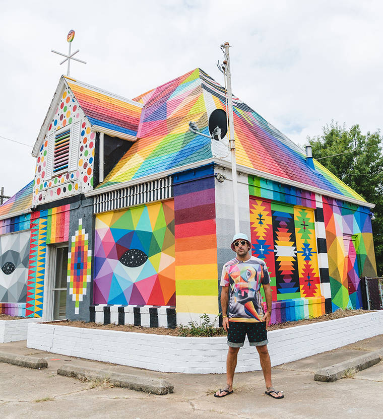 okuda-unexpected-art-festival-8