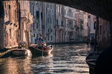 oliver-astrologo-ventures-to-the-historical-hidden-of-venice-designboom-03