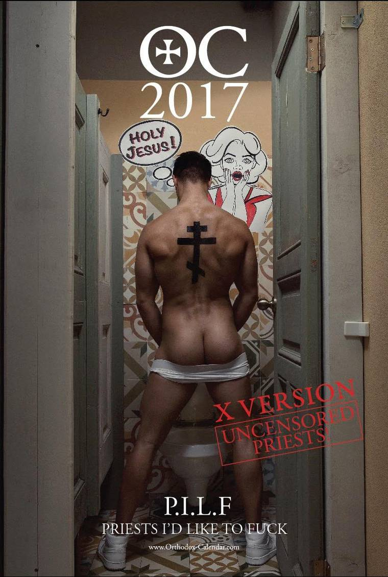 orthodox-calendar-12