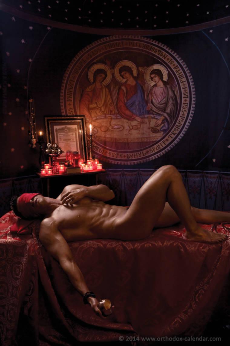 orthodox-calendar-6