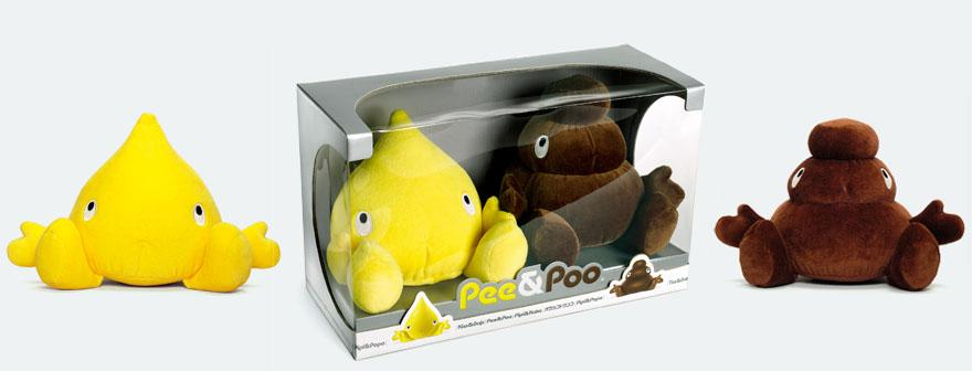 pee-poo-duo-ihop