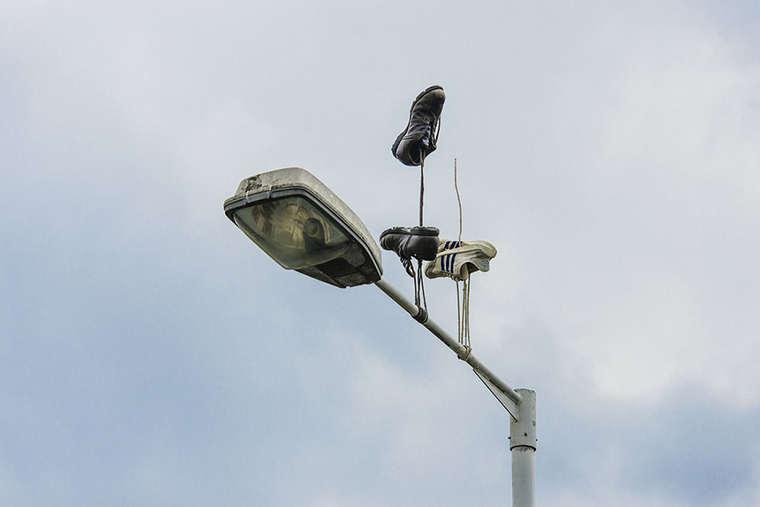 pejac-london-shoes-4