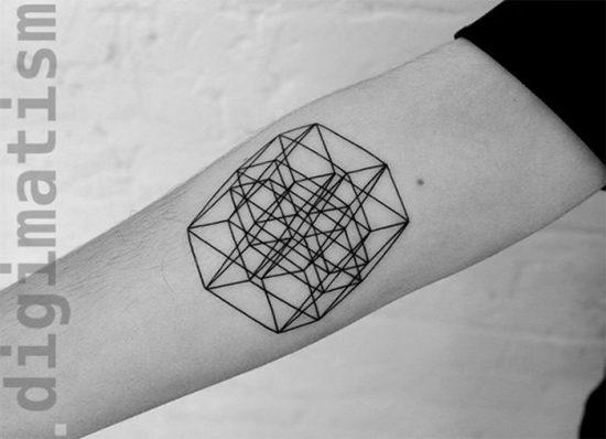 suprematism-inspired-digital-minimalist-tattoos-stanislaw-wilczynski-1-57d7b821e9f74__700