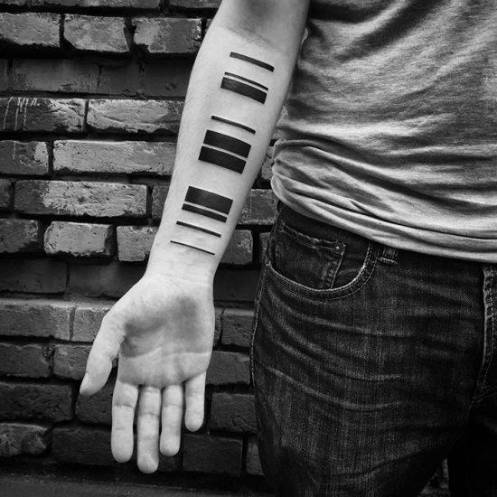 suprematism-inspired-digital-minimalist-tattoos-stanislaw-wilczynski-28-57d7b874ceb20__700