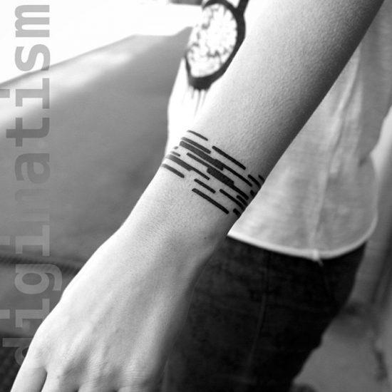 suprematism-inspired-digital-minimalist-tattoos-stanislaw-wilczynski-8-57d7b833bf5c5__700