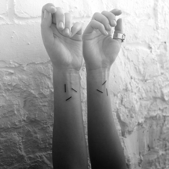 suprematism-inspired-digital-minimalist-tattoos-stanislaw-wilczynski-9-57d7b837bb1a3__700