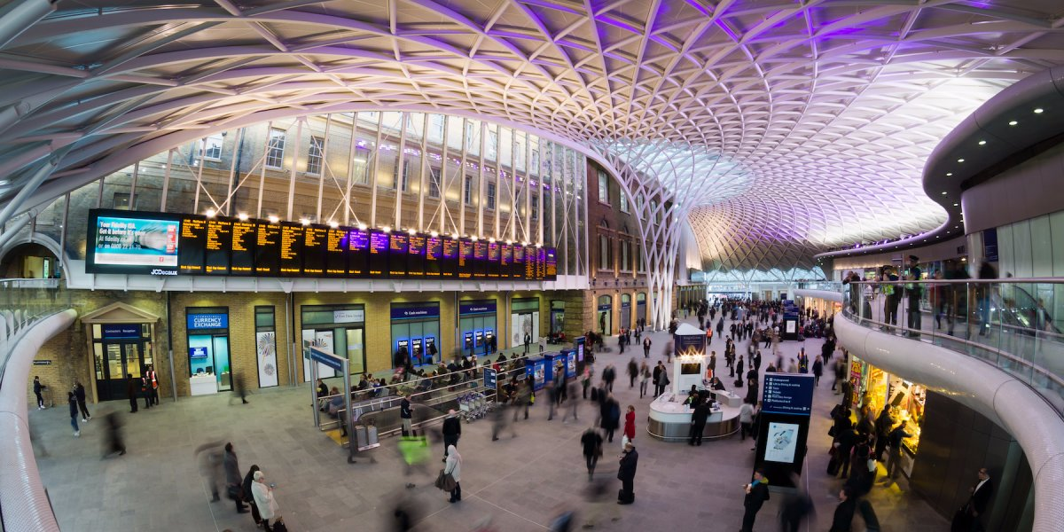 there-could-have-been-an-airport-in-the-middle-of-london
