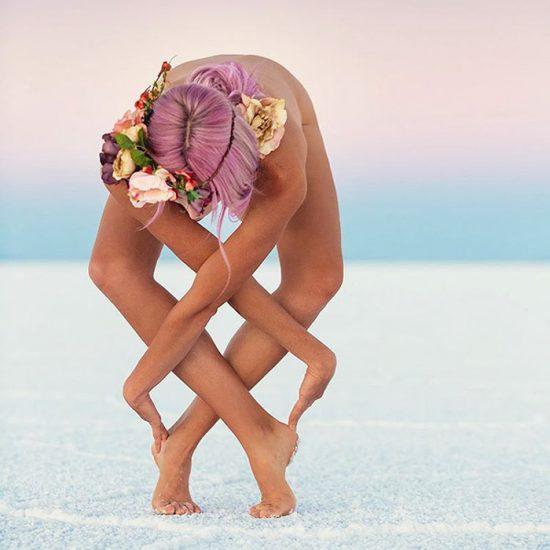 yoga-therapy-ptsd-anxiety-depression-heidi-williams-22-57ca9dc177738__700