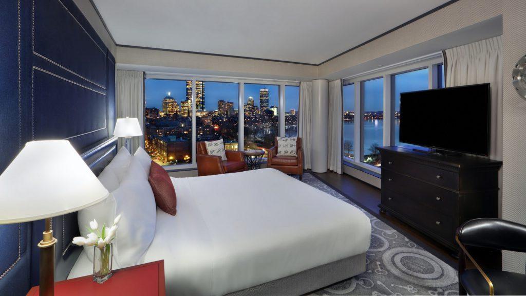 1600x900_renovated-suite-bedroom