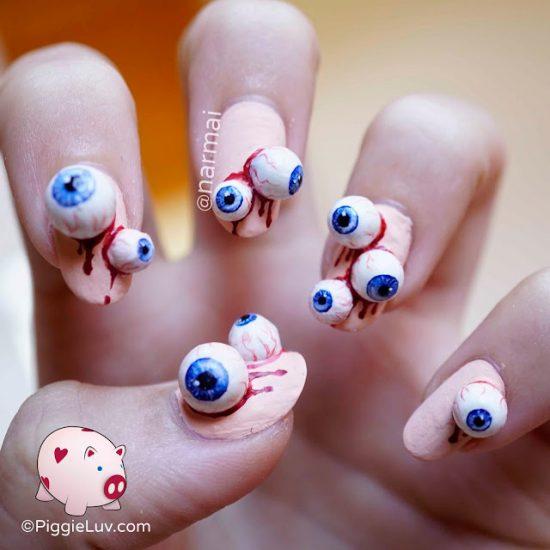 eyeballs-nail-art-for-halloween-1