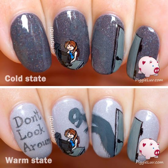 hidden-monster-thermal-nail-art-for-halloween-1