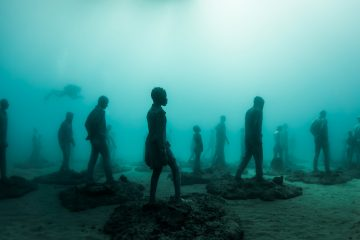 jason_decaires_taylor_sculpture-02634
