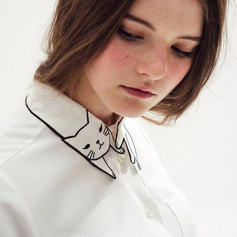 kitty-collar-blouse-2