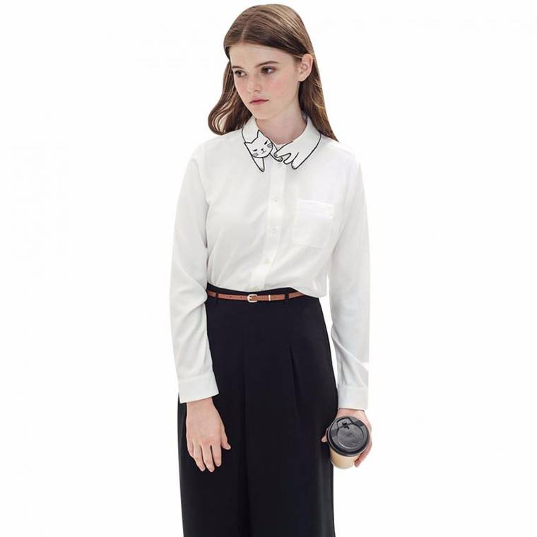 kitty-collar-blouse-3
